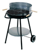 Barbeque grill Adler AD 6738