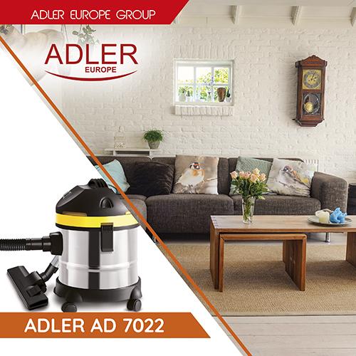 ad_7022_11.jpg