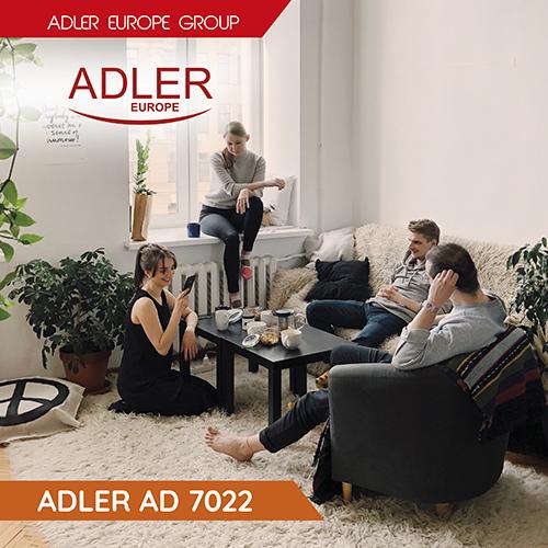 ad_7022_12.jpg
