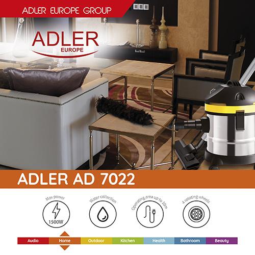ad_7022_14.jpg