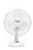 Fan 23 cm - desk Adler AD 7302