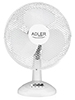 Fan 30 cm - desk Adler AD 7303