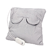 Electric heating pad - grey color Adler AD 7403