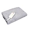 Blanket heating - pad Adler AD 7415