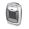 Heater fan - ceramic Adler AD 7703