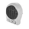 Heater fan Adler AD 7716