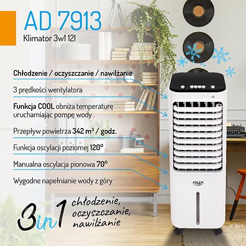 ad_7913_9.jpg