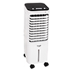Air cooler 3in1 12L