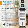 mini_ad_7913_10.jpg