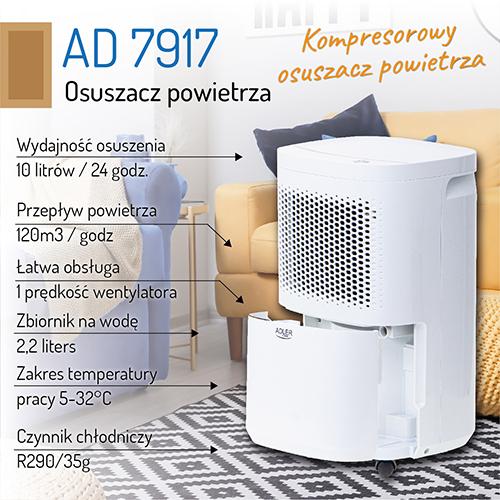 ad_7917_6.jpg