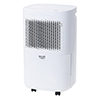 Air Dehumidifier (compressor) Adler AD 7917