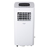 Air conditioner 5000 BTU Adler AD 7924