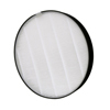 Hepa filter for AD 7961 Adler AD 7961.1
