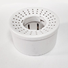 Filter for air humidifier AD7963 Adler AD 7963.1