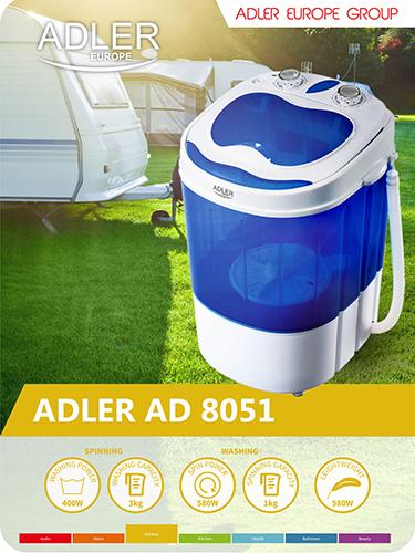 ad_8051_9.jpg