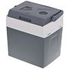 Portable cooler 30 L Adler AD 8078
