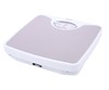 Mechanical bathroom scale Adler AD 8151g