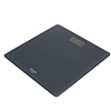 Electronical bathroom scale Adler AD 8157