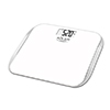 Bathroom scale  Adler AD 8164