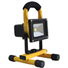 Portable LED light Camry CR 1027
