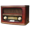 Radio retro Camry CR 1103