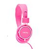 Headphones Camry CR 1127 p
