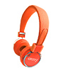 Headphones Camry CR 1127 o