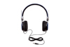 Headphones Camry CR 1128