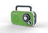 Radio Camry CR 1140g