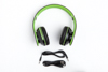 BLUETOOTH HEADPHONES Camry CR 1146g