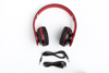 BLUETOOTH HEADPHONES Camry CR 1146r