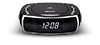 Alarmclock radio with CD player Camry CR 1150b