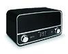 Radio z USB Camry CR 1151b
