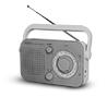 Radio Camry CR 1152g