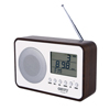 Radio digital  Camry CR 1153 style=