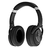 Bluetooth Headphones Camry CR 1178