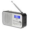DAB/FM radio Camry CR 1179