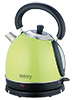 Electric kettle 1.8L Camry CR 1240g