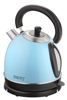 Electric kettle 1.8L Camry CR 1240l