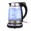 Kettle glass 1,7 L with temp. control Camry CR 1242