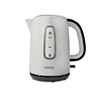 Electric kettle 1.7L Camry CR 1257b