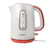 Electric kettle 1.7L Camry CR 1257r