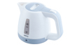 ELECTRIC KETTLE Camry CR 1262
