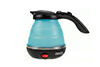 Foldable tourist kettle 0,8l Camry CR 1266