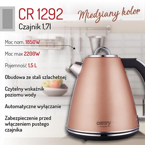 cr_1292_8.jpg