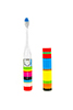 Toothbrush Camry CR 2158