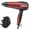 Hair dryer 2200 W with diffuser Camry CR 2241