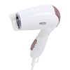 Hair dryer 1200W