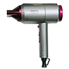 Hair dryer 2200W