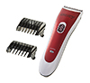 Hair clipper Camry CR 2819